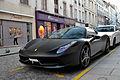 Ferrari 458 Italia - Flickr - Alexandre Prévot (16).jpg