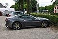 Ferrari California (9416487314).jpg