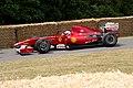 Ferrari F10 - andrewbasterfield.jpg