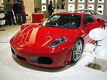 Ferrari F430 2.jpg