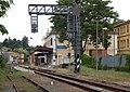 Ferrovia alessandria-cavallermaggiore stazione di canelli.jpg