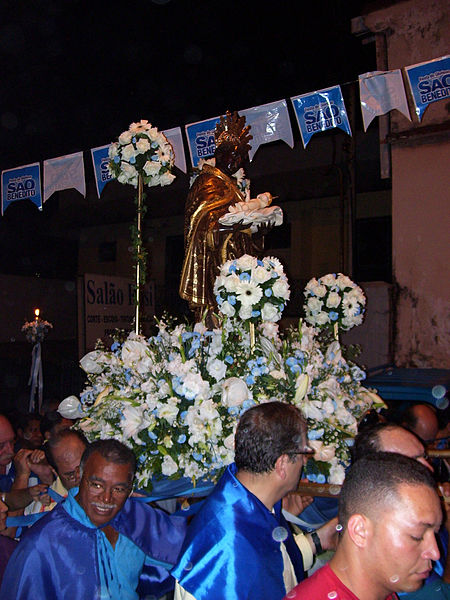 Ficheiro:Festa de Sao Benedito Cuiaba 2007-6.jpg