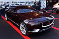 Festival automobile international 2012 - Bertone Jaguar B99 - 004.jpg
