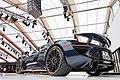 Festival automobile international 2014 - Porsche 918 Spyder - 035.jpg