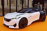 Peugeot - Wikipedia