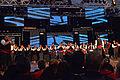 Festival de Cornouaille 2013 - Kemper en Fête le 28 juillet - 007.jpg