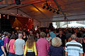 Festival de Cornouaille 2014 - Arvest - 08.jpg