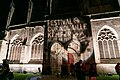 Festival de Cornouaille 2017 - éclairage cathédrale.jpg
