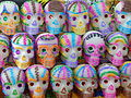 Festival de las Calaveras, Aguascalientes 2014 28.JPG