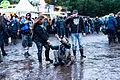 Festivalgelände - Wacken Open Air 2015 - 2015211213306 2015-07-30 Wacken - Sven - 1D X - 0514 - DV3P1039 mod.jpg