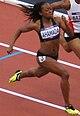 Feta Ahamada 2012 Olympics.jpg