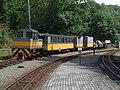 Ffestiniog Railway works train.jpg