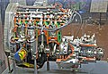 Fiat 1581cc engine cutup.jpg