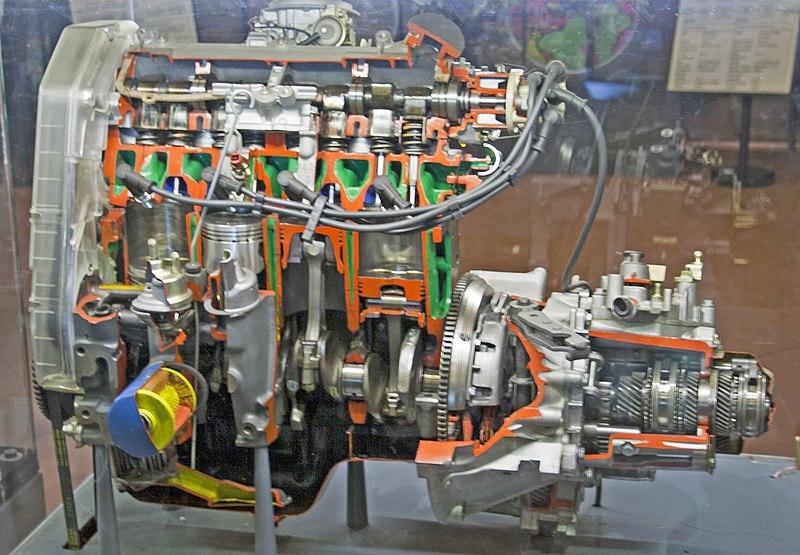 valve vw 2002 diagram engine jetta anti shudder  valve