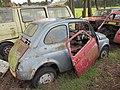 Fiat 500 (25515274136).jpg