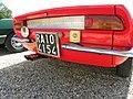 Fiat 850 spider 1965 retro.JPG