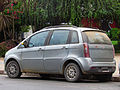 Fiat Idea 1.4 Atractive 2011 (12688013494).jpg