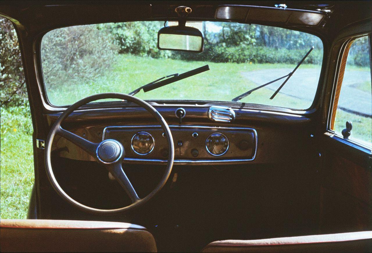 file:fiat topolino c giardiniera dashboard - flickr - joost j