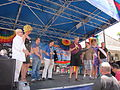 Fielkow New Orleans Pride stage 2010 6.JPG