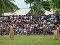 Fiji dancers (7755041696) (2).jpg