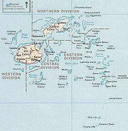 Fiji detail.jpg
