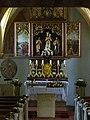 Filialkirch Gois - Altar.jpg