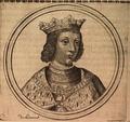 Filibert II. Savojský.png