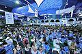 Final de disputa de samba na Portela 2010 01.jpg