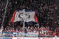 Finale de la coupe de France de Hockey sur glace 2013 - 037.jpg