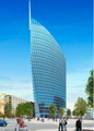 FinanceTower Liege.png
