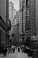 Financial District, New York, NY, USA - panoramio (24).jpg