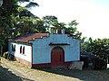 Finca Piamonte, San Rafael Pie de la Cuesta 12.JPG