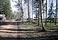 Finland - panoramio (12).jpg