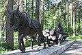 Finland IMG 4655 (2718828619).jpg