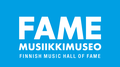 Finnish Music Hall of Fame.png