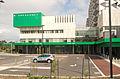Fiona Stanley Hospital gnangarra-37.jpg