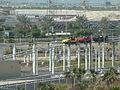 Fiorano Gt Challenge Roller Coaster.JPG