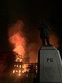 Fire at Museu Nacional 03.jpg