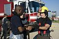 Firefighters show leadership 'how it's done' 130827-F-GR156-556.jpg