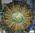 Firenze, crespina con putto, 1550 ca.JPG