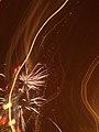 Fireworks 2 (5520053849).jpg