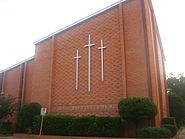 First Baptist Church of Victoria, TX IMG 1013