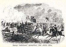 First Battle of Springfield 1861.jpg
