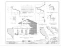First Congregational Church, North Main Street, Canandaigua, Ontario County, NY HABS NY,35-CANDA,5- (sheet 6 of 15).png