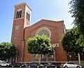 First Congregational Church (Long Beach).jpg