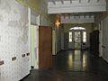 First Hallway on First Floor Missing Hand Rails (5080257718).jpg