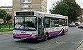 First Hampshire & Dorset 40786.JPG