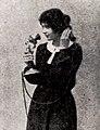 First Love (1921) - 17.jpg