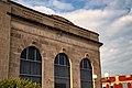 First National Bank Building - Coffeyville, Kansas (47967310342).jpg