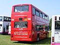 First bus 31825 (P925 RYO), 2008 Netley bus rally (4).jpg